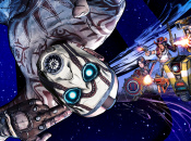 Borderlands: The Handsome Collection Xbox One Patch Set to Fix Waves of Issues