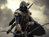 Brace Yourselves, The Elder Scrolls Online: Tamriel Unlimited is a 54GB Download