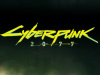 CD Projekt Red Will Remain Silent About Cyberpunk 2077 Till 2017