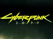 CD Projekt Red Will Remain Silent About Cyberpunk 2077 Till 2017