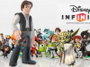 Disney Confirms Disney Infinity 3.0 Details