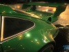 EA Confirms Need for Speed for Xbox One