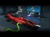 Formula Fusion Looks to Bring Wipeout-Style Anti-Gravity Racing to Xbox One