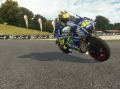MotoGP 15 Trailer, Release Date and Day One Edition Contents Revealed