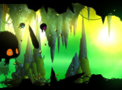 BADLAND: Game of the Year Edition (Xbox One)