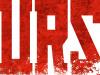 Polish Developer Jujubee Announces Kursk for Xbox One