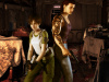 Resident Evil 0 Gets Revived in Upcoming Remaster