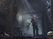 Wolfenstein: The Old Blood Has Dripped onto Xbox One, and It's Reviewing Well