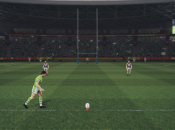 Rugby League Live 3 Set to Play the Ball on Xbox One