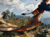 The Witcher 3: Wild Hunt - 30FPS Lock Patch Coming Soon