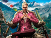 This Week's Deals With Gold Slashes Far Cry 4, Unity