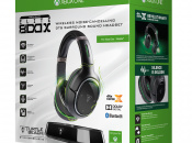 Turtle Beach Releases Elite 800X Wireless Headset for Xbox One