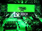 Xbox E3 2015 Plans Detailed, Xbox Daily Show Returning