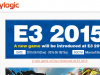 Happy Wars Developer Toylogic to Announce New Game at E3