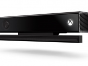 Microsoft Says That Kinect Games Are Indeed Still In Development