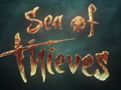 Rare's Next Game Is the Pirate-Themed Sea of Thieves, Coming to Xbox One