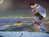 Top 10 Songs for a Tony Hawk Pro Skater 5 Soundtrack