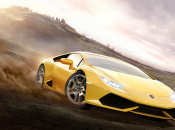 Forza Horizon 2 and Storm Island Half Price In This Week's Deals With Gold