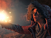 Have Rise of the Tomb Raider and Forza 6 Release Dates Leaked?