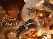 We Talk About the Rise of Tiamat Expansion With Neverwinter Developer Cryptic Studios
