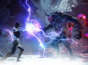 Lichdom: Battlemage Coming to Xbox One