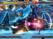 BlazBlue: Chrono Phantasma Extend (Xbox One)