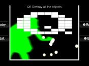 Q (Xbox One)