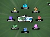 Quiplash (Xbox One)
