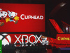Your E3 2015 Xbox One Digital Game of The Show