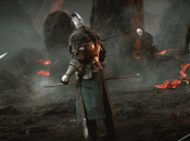Dark Souls 3 To Be Announced at E3 2015