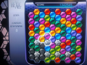 To Play Hexic on Xbox One, You'll Need to Do This