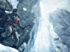 Watch Lara Croft Brace the Cold in New Rise of the Tomb Raider Trailer
