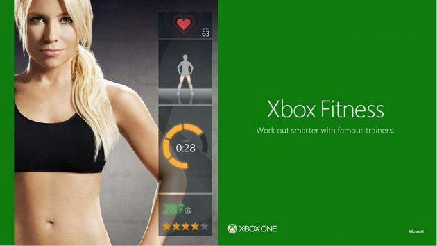 2426463 Fitness