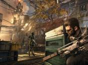 After the Revolution: Deus Ex: Mankind Divided