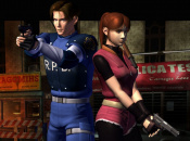 Attention! Capcom Wants Fan Feedback for Possible Resident Evil 2 Remake