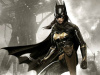 Batgirl: A Matter of Family DLC Coming to Arkham Knight This Month