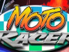 Moto Racer Series Returns to Xbox One