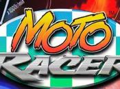 Moto Racer Series Returns to Xbox One