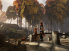 Brothers: A Tale of Two Sons Will Grace Your Xbox One in August