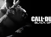 Call of Duty: Black Ops II Is Now Xbox Users Most Wanted for Backwards Compatibility