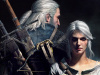 CD Projekt RED Warn Against Installing Unfinished Ciri DLC