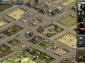 Constructor HD Set to Build Foundations on Xbox One in 2016