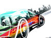 Criterion hoping to bring Burnout Paradise to Xbox One