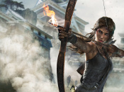 Deals With Gold Slashes Tomb Raider and Soul Suspect Prices