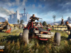 Dying Light to Get Vehicles in The Following DLC