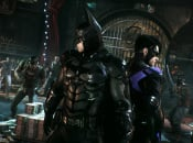 From Worst to First, We Rank the Batman: Arkham Games