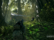 Ghost Recon - Remembering The Past, Preparing For The Future