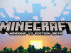 Minecraft: Windows 10 Edition Beta - How To Get It