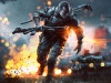 Next Installment of Battlefield Confirmed for 2016 Release