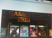 No, Next Month's Games With Gold Have Not Been Leaked Yet